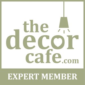 the decorcafe