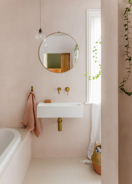 perfect interiors pictures bathroom my deco marketing