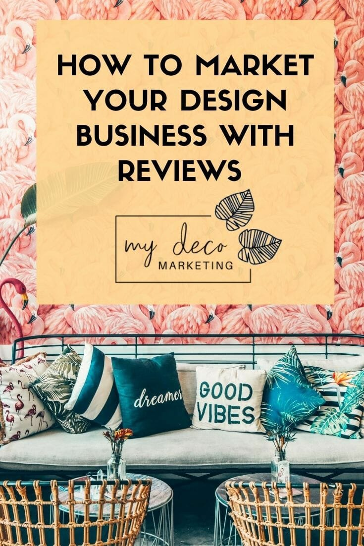 interior design business reviews