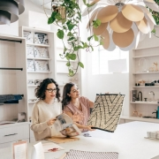 How to Build a Successful Interior Design Business