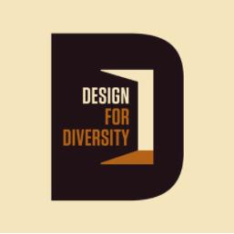 Diveristy in design