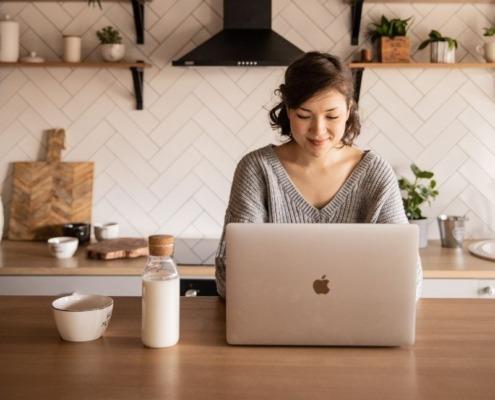 My deco marketing interior design blogs